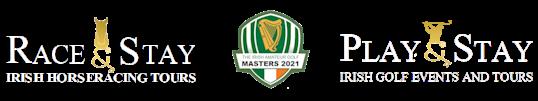 The Irish Masters Group of Companies