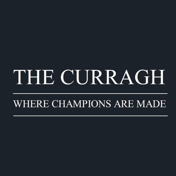 Curragh Races