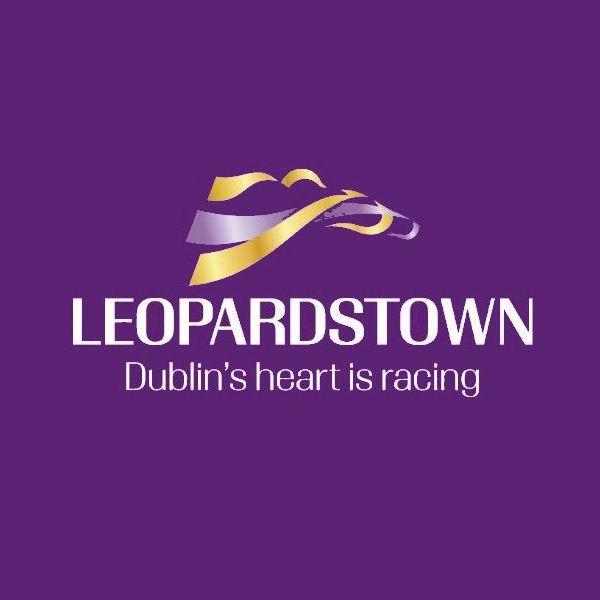 Leopardstown Races