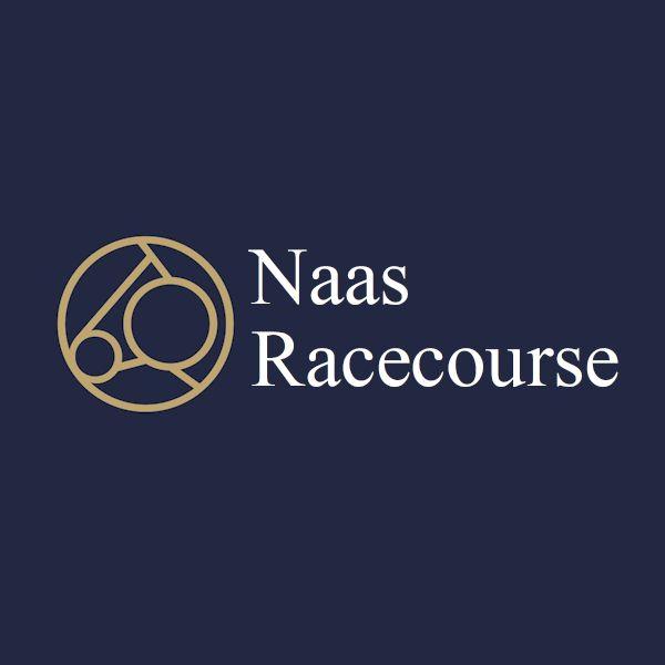 Naas Races
