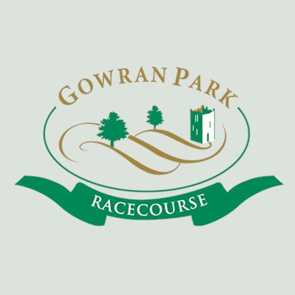 Gowran Park Races