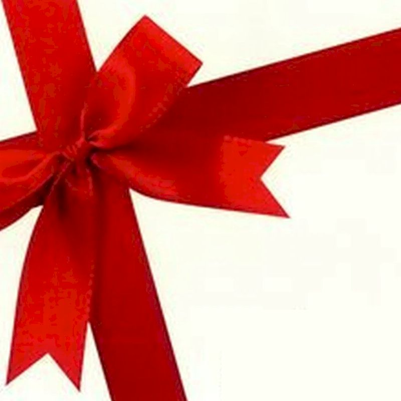 Race and Stay Gift Vouchers