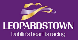 Official Leopardstown Packages