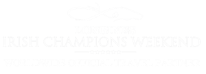 Race and Stay Worldwide Travel Partner for Longines Irish Champions Weekend