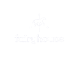 Official Race & Stay Packages for Fairyhouse Racecourse