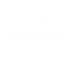Official Race & Stay Packages for Leopardstown Christmas Festival