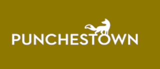 Official Punchestown Festival Packages