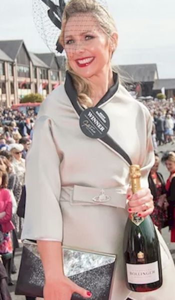Punchestown Racecourse Packages from Race & Stay