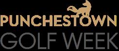Punchestown Golf Week